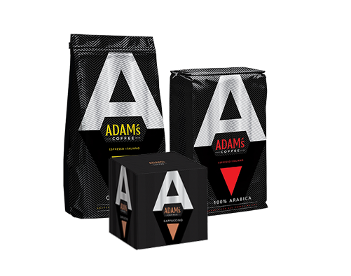 brand/adams_coffee/